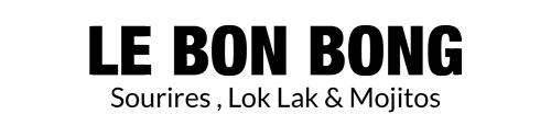 Le Bon Bong