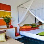 Quel hôtel choisir à Phnom Penh ?