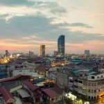 Que faire si l'on a 3 jours à Phnom Penh ?