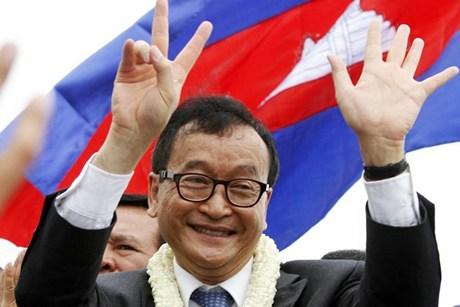 Sam-Rainsy-Cambodia1